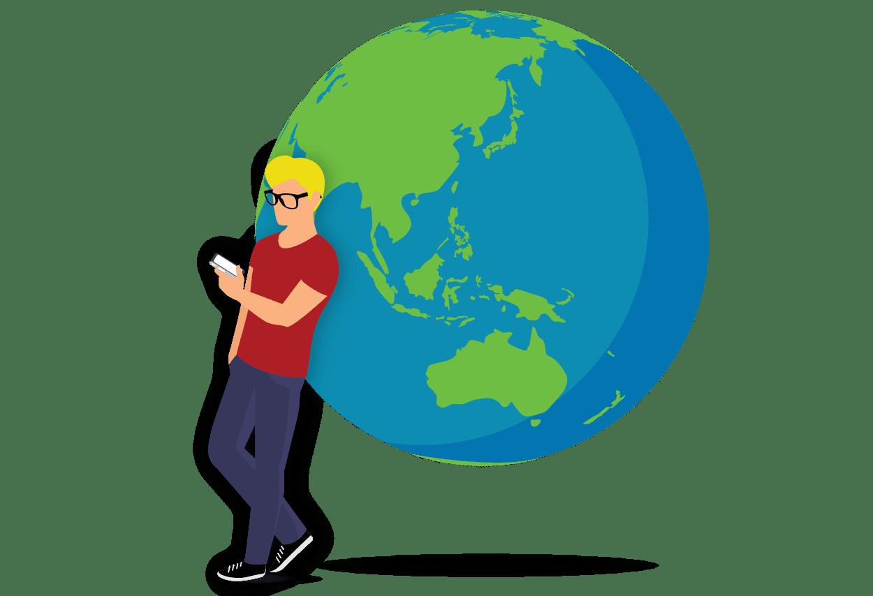 INTERNET_SERVICES